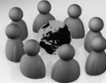 Кризата на заетостта ще обсъждат на международна конференция