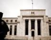 Бърнанке: Централната банка на САЩ ще овладее инфлацията