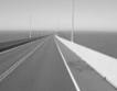 Дунав мост II бавно набира скорост