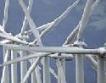 Нужни са големи инвестиции в електроенергийната мрежа