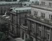 Централната банка на Япония запази водещата си лихва