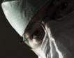 Свински грип, донесен от Ню Йорк