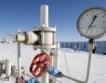 Пак скандал Москва-Киев за газа