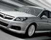 Magna иска правата за Chevrolet в Русия