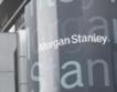 Morgan Stanley:България с евро след 2015
