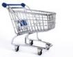 Продажбите на дребно в еврозоната с 0,2 на сто спад