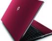 HP ProBook Notebook PC - бизнес шик и функционалност