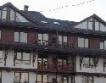 Банско символизира края на горещите пазари на имоти