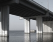 Румъния бави Дунав мост 2