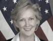 Посланик Макълдауни се връща във  Вашингтон