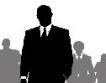 Намаляват заплатите на топ мениджърите в САЩ