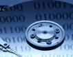 Патентното ведомство с нова информационна система