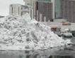 Богатството на руските олигарси се топи като пролетен сняг