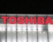 Toshiba с годишна загуба за $3.5 млрд