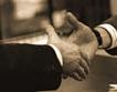 САЩ постигна принципно споразумение по случая с UBS