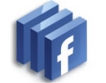 Руска компания оцени Facebook за $6,5 - $10 млрд.