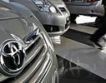 Висок ръст на продажбите на автомобили в Япония