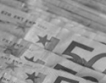 БНБ предупреждава Общинска банка