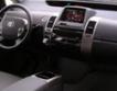 Toyota Prius е най- продаваният автомобил в Япония