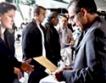 По- малко молби за помощи за безработни в Испания