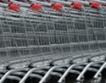 Българите купуват повече храна,  другите стоки – надолу