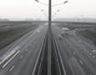 Внимавайте с магистралните такси в Европа