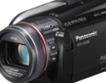 Гигантска загуба за Panasonic
