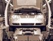 Volkswagen залага на производството в Мексико