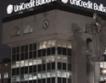 Лоши кредити отхапаха от печалбата на UniСredit