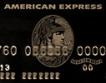 American Express изплати дълга си към държавата