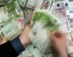 3 трлн. евро са отишли за банките в ЕС
