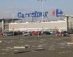 Carrefour започва ценова война