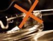 Забраняват тютюнопушенето на обществени места в Гърция