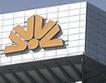Три немски банки минаха успешно стрес-тестове