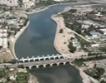Забраниха ползването на Водното огледало в Кърджали