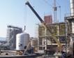 Индустрията се задъхва от цената на газа