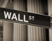 Wall Street отново търси служители