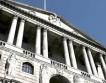 Европа иска публичен стрес - тест за банки