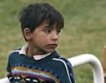 Местят роми от европейска магистрала