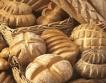Хлябът няма да поскъпва заради газа