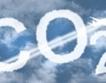 9 млн. квоти парникови газове изтъргувани