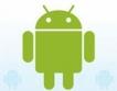 68 български приложения в конкурса към Android