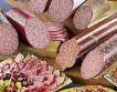 Защитават девет вида колбаси със стандарт