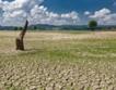 1 млн. лв. компенсации за лош климат