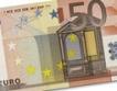 50 евро е най-често фалшифицираната банкнота