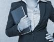ЕК настоява за повече жени на ръководни постове