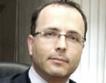 Новият председател на КФН назначава одит на комисията