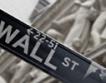 Изкуствен интелект пое властта на Wall Street