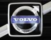 Китайската Geely  купи Volvo cars