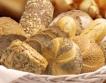 БДС за три вида хляб предлагат фирмите